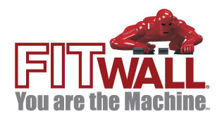 logo-fitwall